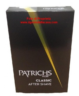 PATRICHS AFTER SHAVE CLASSIC ML.75