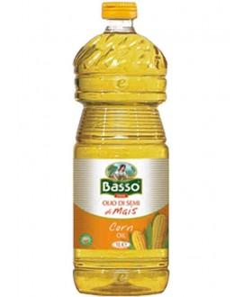 BASSO OLIO DI MAIS PET LT.1