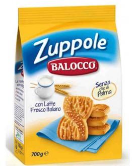 BALOCCO BISC.ZUPPOLE GR700