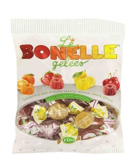FIDA LE BONELLE GR.350
