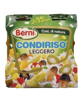 BERNI CONDIRISO LEGGERO GR.285X2