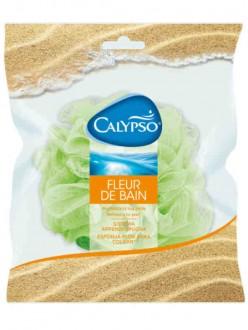 CALYPSO FLEUR DE BAIN