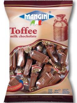 MANGINI CARAM.TOFFEE M.C. GR.150