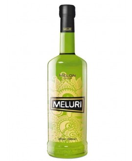 MELURI MELON LIQUOR LT.1