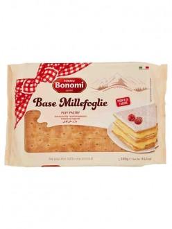 BONOMI BASE PER MILLEFOGLIE GR.300