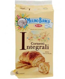 MULINO BIANCO CORNETTI INTEGRALI GR.240