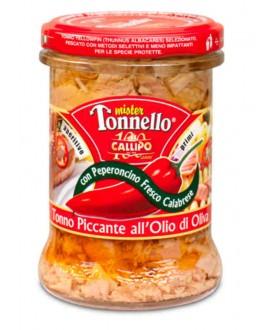CALLIPO MR TONNELLO O.O.PICC.GR.200