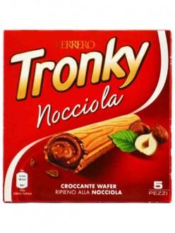 TRONKY T5X20