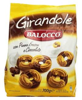 BALOCCO BISCOTTI GIRANDOLE GR700