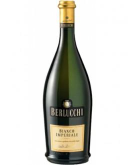 BERLUCCHI BIANCO IMPERIALE CL.75