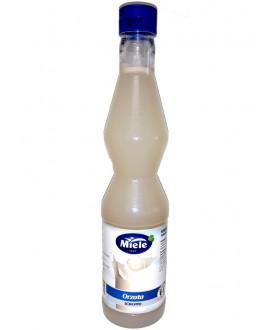 MIELE SCIROPPO ORZATA ML.500