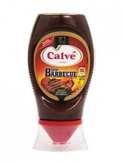 CALVE'SALSA BARBECUE ML.250