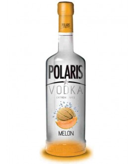 POLARIS VODKA&MELONE LT1