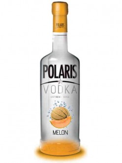 POLARIS VODKA&MELONE LT1