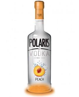 POLARIS VODKA&PESCA LT1