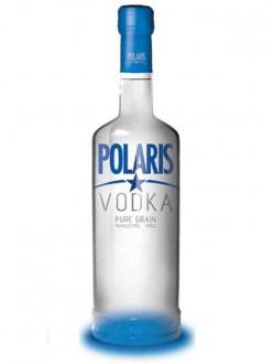 POLARIS VODKA SECCA/SPRITZ LT1