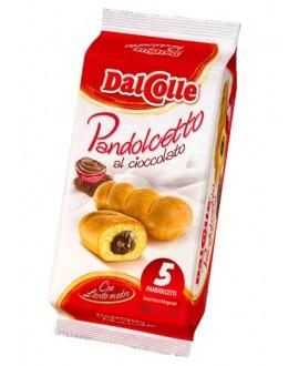 DAL COLLE PANDOLCETTI CIOCC.GR.210