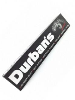 DURBANS DENTIFRICIO 5 ACTIONS ML.75
