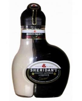 SHERIDAN' S LIQUORE CL.50
