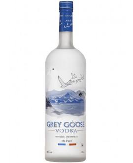 GREY GOOSE VODKA CLASSICA CL70