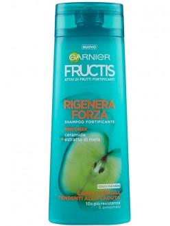 FRUCTIS SH. RIGENERA FORZA ML. 250