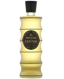 DOMAINE DE CANTON LIQUEUR CL.70