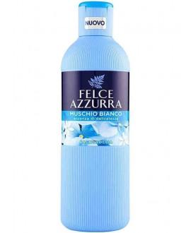 FELCE AZZURRA BAGNO MUSCHIO ML.650