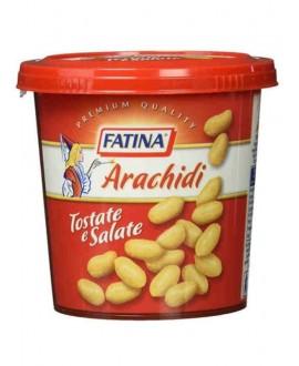 FATINA ARACHIDI SALATE BARATT.GR.200