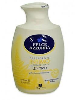 FELCE AZZURRA INTIMO LENITIVO ML.250