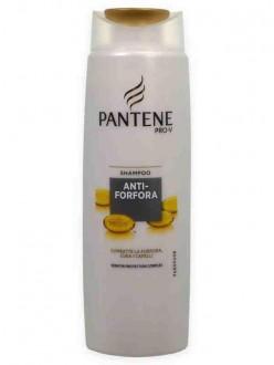 PANTENE SHAMPOO ANTIFORFORA ML.250