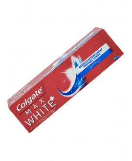 COLGATE DENTIFRICIO MAX ONE OPTIC ML.75