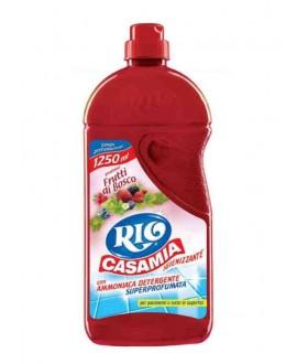 RIO CASAMIA FRUTTI DI BOSCO ML.1250