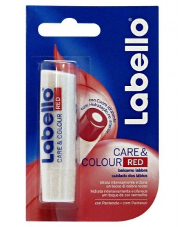 LABELLO COLOR&CARERED ML.5,5