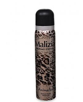 MALIZIA DEO SPRAY ANIMALIER ML.100