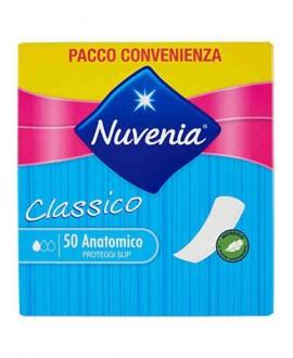 NUVENIA PROTEGGI SLIP CLASSICO PZ.50