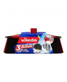 VILEDA SCOPA 3 ACTION