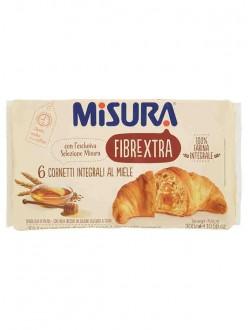 MISURA CORNETTO INTEGRALE MIELE GR.300