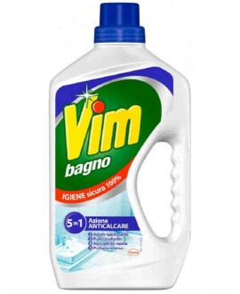 VIM LIQUIDO BAGNO ML.750