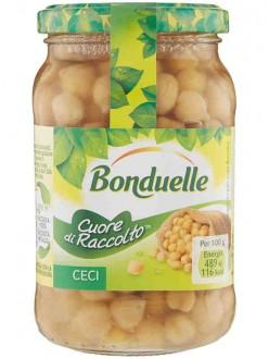 BONDUELLE CECI GR.370