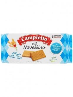 CAMPIELLO LIGHT GR.350