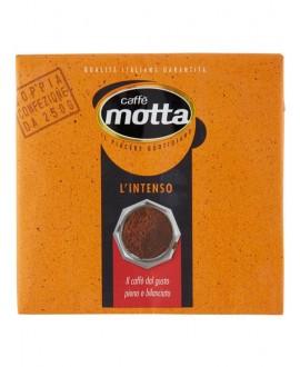 MOTTA CAFFÈ CLASSICO/INTENSO GR.250X2
