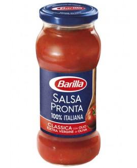 BARILLA SALSA PRONTA CLASSICA GR.300