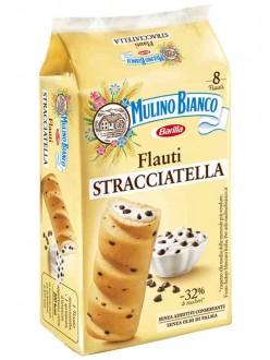 MULINO BIANCO FLAUTI STRACC.GR.280
