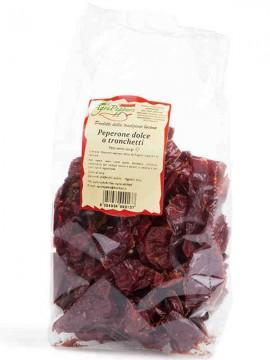 AGRIPEPPERS PEPERONE DOLCE A TRONCHETTI GR.100