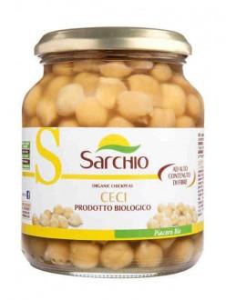 SARCHIO CECI GR.350