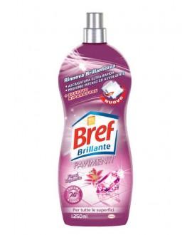 BREF BRILLANTE PAVIMENTI EUFORIA ML1,250