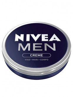 NIVEA MEN CREMA IDRATANTE ML.75