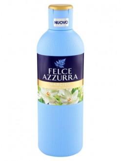 FELCE AZZURRA BAGNO NARCISO ML650