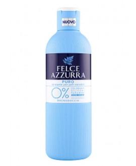 FELCE AZZURRA BAGNO PURO ML.650