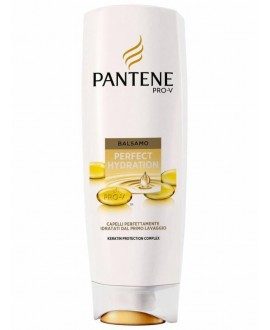 PANTENE BALSAMO PERFECT HYDRA ML.200